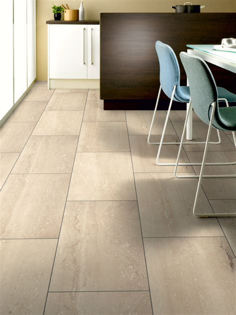 travertine flooring reviews 28 images kronospan