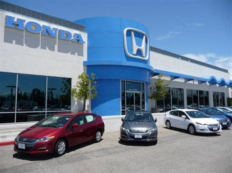 honda san jose ca capitol honda car dealership in san jose ca 95136 1125