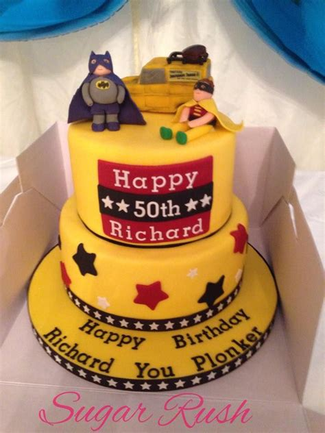 14 best images about dado s cake on cars only fools and horses and robins