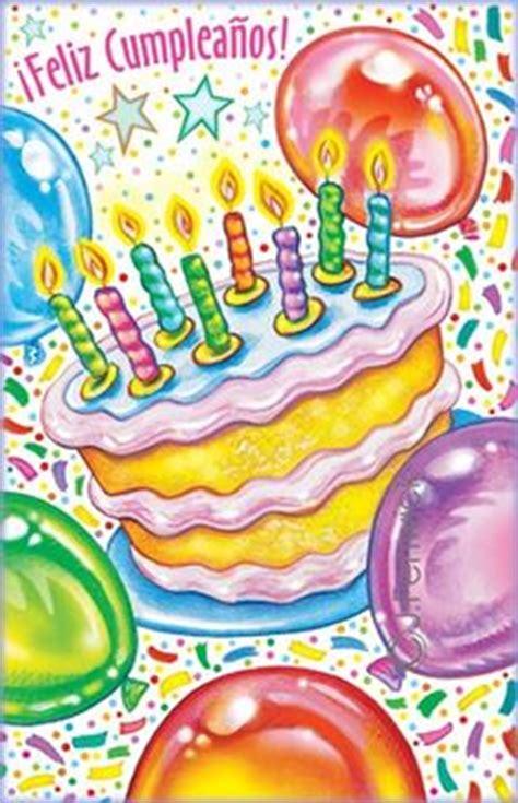 printable anniversary cards in spanish spanish birthday cards printable www pixshark com