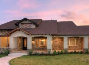 hill country house plans hill country houses quotes