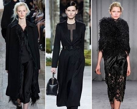 Usa Fashion Trends by Out Of Type Fashion Traits To Toss Covet Fashion Hackss