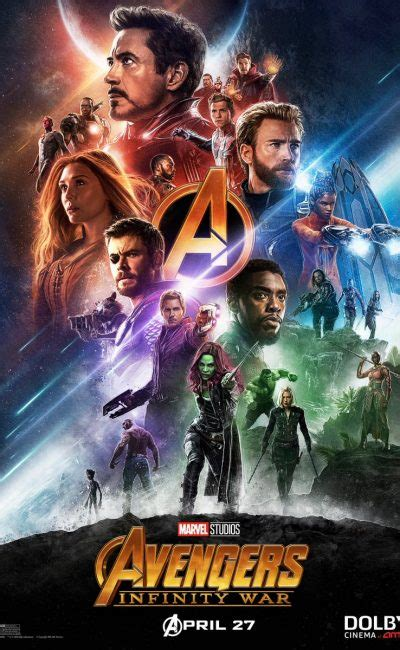 download film larva avengers download nollywood movie avengers infinity war first