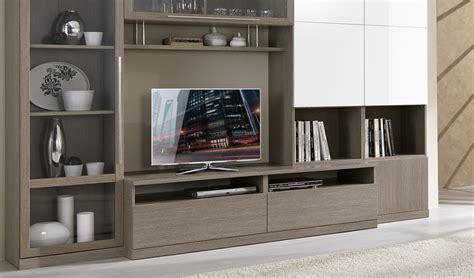 soprammobili per soggiorno gallery of soprammobili moderni soggiorno dalani mobili da