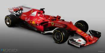 sf70h technical analysis of s new 2017 car 183 f1 fanatic