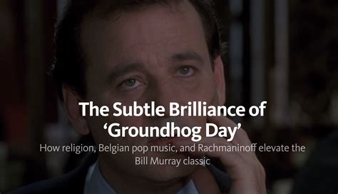 groundhog day quotes radio groundhog day radio quote 28 images top 20 snow in the