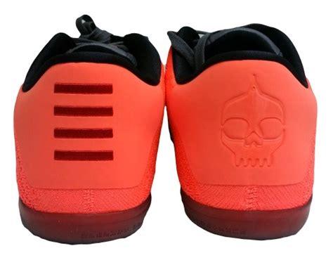 bryant low top basketball shoes sports memorabilia auction pristine auction