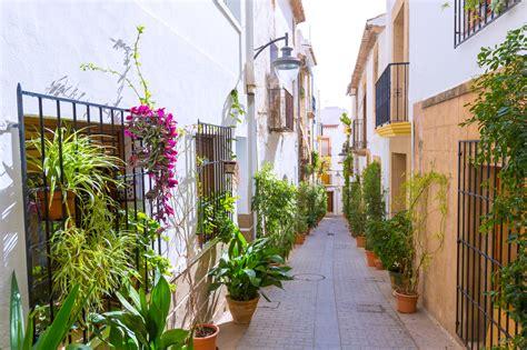 spanish property sales costa blanca costa blanca properties for sale spanish properties