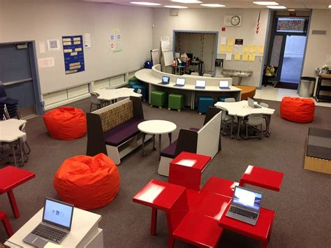 classroom layout for adults learning spaces weller elementary prototype learning