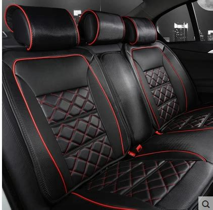 good! special car seat covers for honda civic 2014 2006