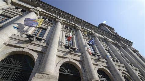 ufficio territoriale governo prefettura prefettura di terni ufficio territoriale di