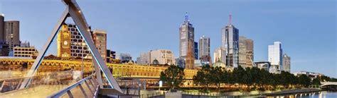 amazon jobs australia melbourne australia amazon jobs