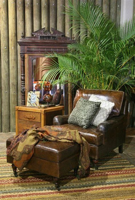 images  tropical bedroom decor  pinterest