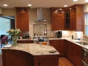 all products kitchen major appliances gas amp electric island exhaust hoods