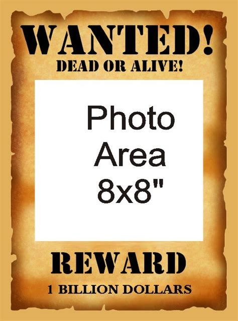 Warchild Wanted Dead Or Alive wanted dead or alive 1 billion dollers reward
