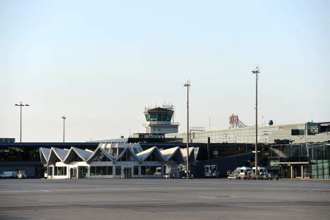 exporters look at air freight opportunities at riga airport baltic news network news from