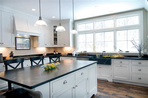 wall paint that doesn t get what is the best color to paint a kitchen when your kitchen doesn t any walls a color