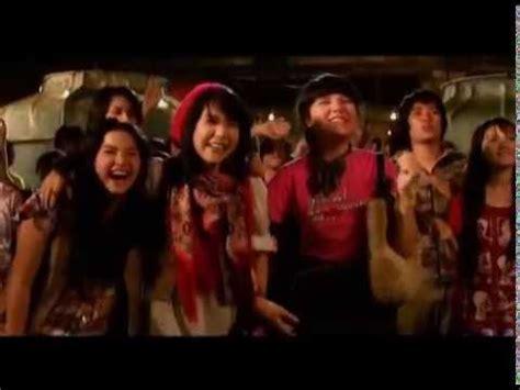 film queen bee indonesia aora9 film queen bee 19 oktober youtube