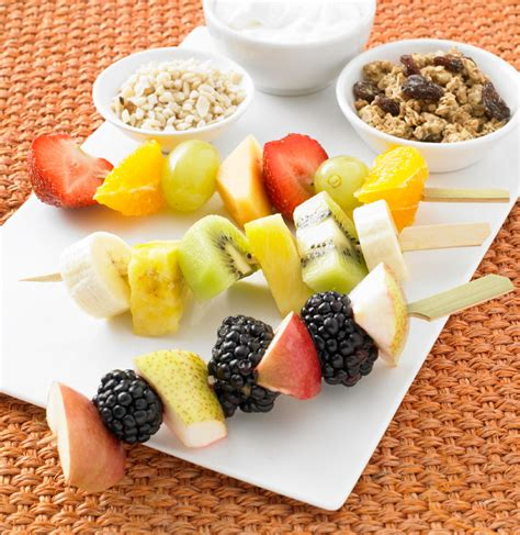 fruit kebabs fruit kebabs let s get cooking at home