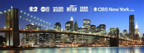 660 am radio fan nyc listen live wfan sports radio am 660 new york city