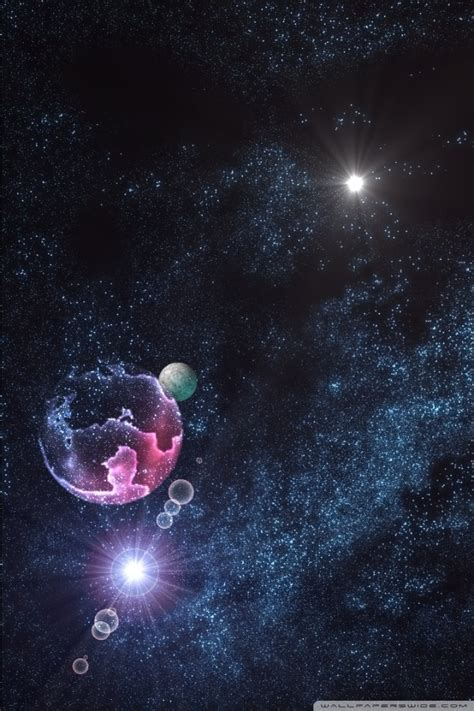 wallpaper keren buat samsung galaxy  koleksi gambar hd