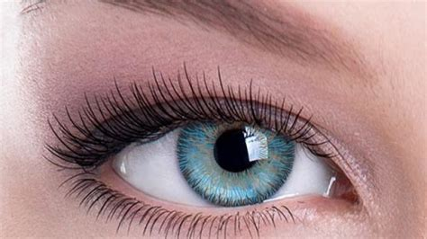 prescription colored contacts for astigmatism introducing toricolors colored contacts for astigmatism
