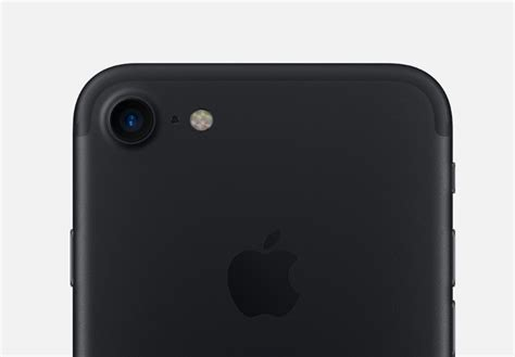 Black Mate Iphone Ip 6 iphone 7 matte black owners reported paint being