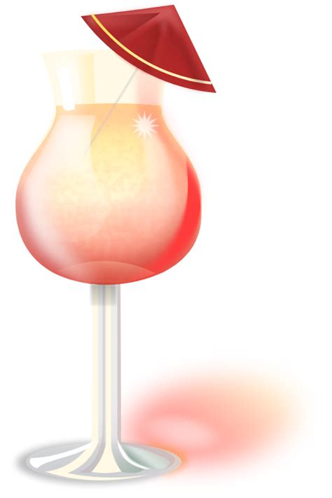 mixed drink clipart free to use public domain cocktail clip art