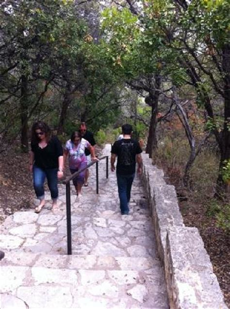 mount bonnell (austin) 2018 all you need to know before