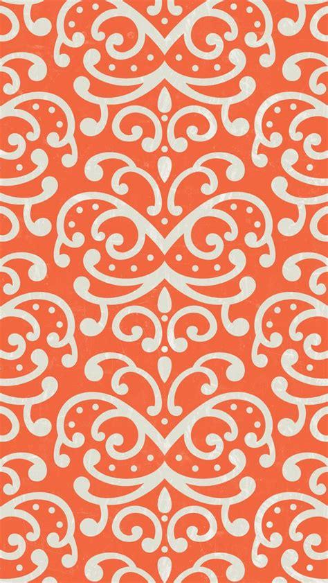 wallpaper whatsapp batik 125 best images about mobile wallpapers on pinterest