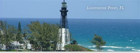Detox Center In Lighthouse Point Florida by Pool Service Lighthouse Point Florida Reliable Services