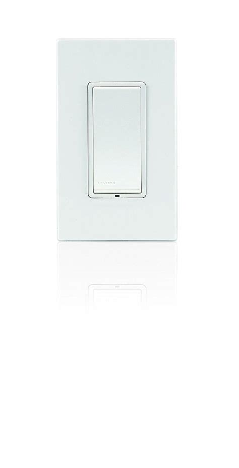 z wave light switch view larger