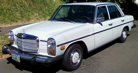 1976 Mercedes 240d by Pin 1976 Mercedes 240d 300d Owner S Manual Page 40 Jpg
