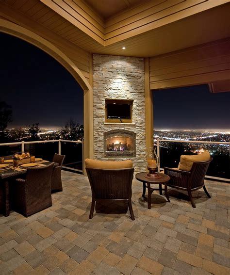 corner fireplace designs with tv above corner fireplace with tv above home design ideas