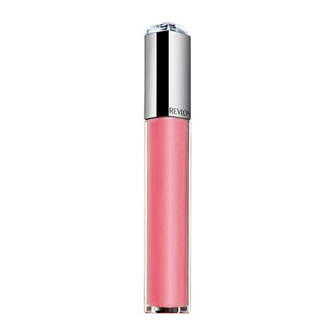 Revlon Ultra Hd Lip Lacquer revlon ultra hd lip lacquer 5 9ml feelunique
