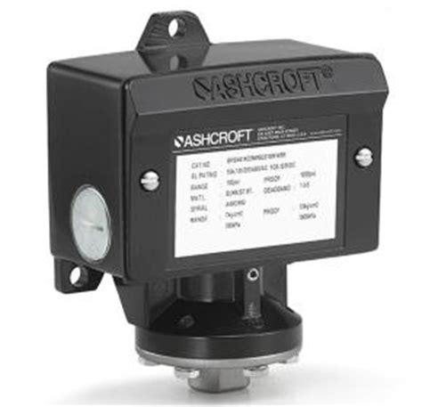 ashcroft pressure transducer wiring diagram efcaviation