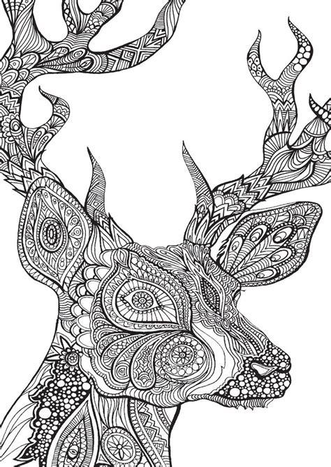 anti stress coloring pages animals nos jeux de coloriage anti stress 224 imprimer gratuit