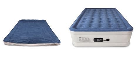 Best Air Mattress For Term Use by What Is The Best Air Mattress For Term Everyday Use