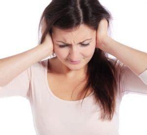 treatment services misophonia treatment nyc