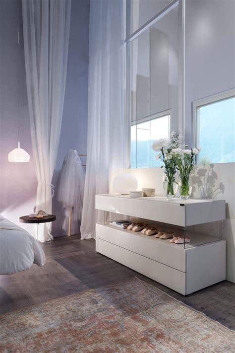 como  comodini  soluzioni  la camera da letto