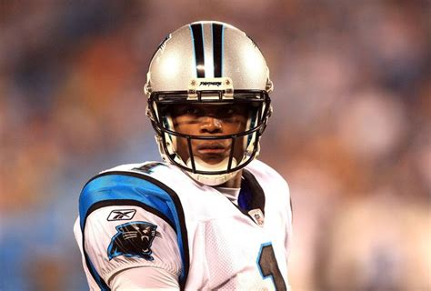 cam newton tattoo panthers owner to newton nothugluv no tattoos no