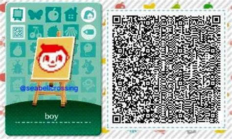 happy home designer cheats and secrets 28 best images about animal crossing happy home designer