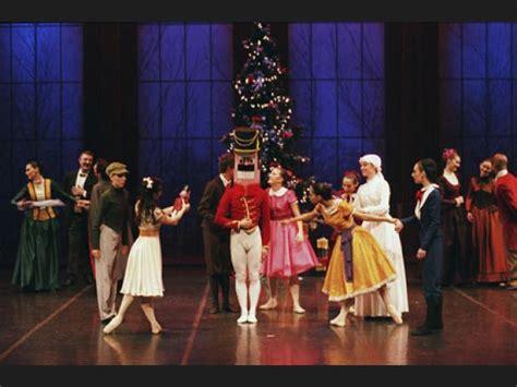 imagenes de obras musicales ranking de musicales y obras de teatro de navidad listas