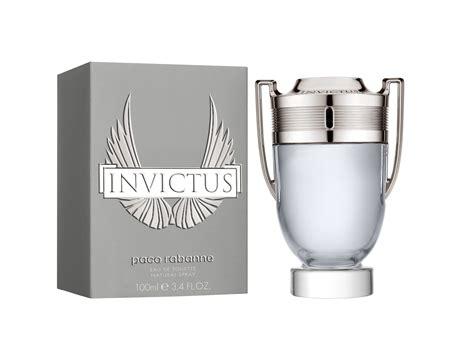 Parfum Invictus mon coaching avec nick youngquest l 233 g 233 rie du parfum