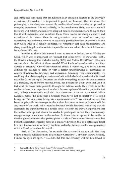 sectionalism dbq sjmsom phd admission essay