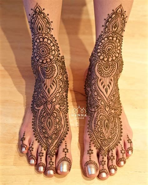 bridal henna tattoo 25 best ideas about bridal henna on bridal