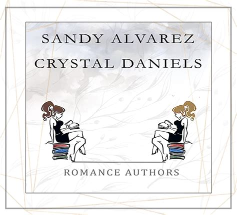 New Release Prospect By Crystal Daniels And Sandy