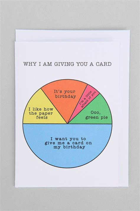 urban outfitters printable gift cards 25 best ideas about funny birthday cards on pinterest