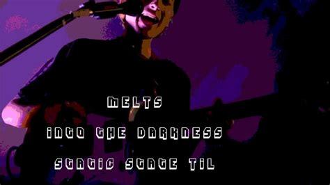 lyrics diiv diiv human lyrics