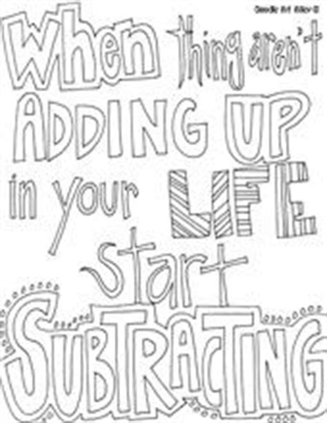 coloring pages of love quotes 1000 images about quote coloring pages on pinterest